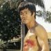 Bruce Lee: Die Todesfaust des Cheng Li