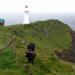 Bilder zur Sendung: Einsam im Atlantik - die Färöer