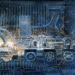 Bilder zur Sendung: Sci Fi Science: Aufstand der Denkmaschinen