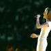 Celine Dion - Songs für die Ewigkeit