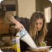 Bilder zur Sendung: Der ganz normale Wahnsinn - Working Mum