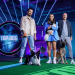 Top Dog Germany - Der beste Hund Deutschlands