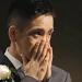 Die 100 unfassbarsten Momente zum Lachen oder Weinen