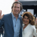 Bilder zur Sendung: My Big Fat Greek Wedding 2