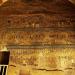 Giganten der Geschichte - Tutanchamuns Grab