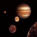 Das Universum - Jupiter: Retter oder Zerstörer?