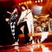 Queen - Rock the World