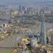 Das Vereinigte Königreich von oben - Geschichte(n) eines Staates