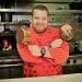 In Teufels Küche mit Gordon Ramsay - Weltweit