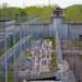 Bilder zur Sendung: H�chststrafe - Leben in der Todeszelle