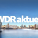 WDR aktuell