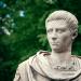 Imperien der Vergangenheit - Die Römer