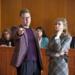 Bilder zur Sendung: Verdict Revised - Unschuldig verurteilt
