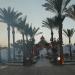 Dreamaway - Nächstes Jahr in Sharm El Sheikh