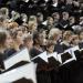 Thomas Hengelbrock dirigiert Bachs Magnificat
