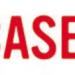 Cold Case Files - Wahre Fälle der US-Ermittler
