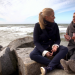 Hiddensee... mit Judith Rakers