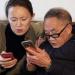 Mao, Xifan und Opa Peng - Eine Familiengeschichte zwischen China und Europa