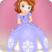 Bilder zur Sendung: Princesse Sofia