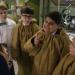 Bilder zur Sendung: Odd Squad - Junge Agenten retten die Welt