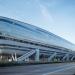 Bilder zur Sendung: The Squaire - Deutschlands größtes Bürogebäude