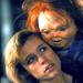 Bilder zur Sendung: Chucky 2 - Die Mörderpuppe ist wieder da