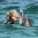 Bilder zur Sendung: Die Delfinflüsterin