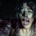 Bilder zur Sendung: Blair Witch