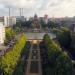 30 Berliner Plätze zum Entdecken