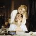 Bilder zur Sendung: Gainsbourg - Der Mann, der die Frauen liebte