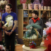 Bilder zur Sendung: The Big Bang Theory
