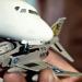 Bilder zur Sendung: Mayday - Kollision mit einem Kampfjet