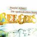 Stayin' Alive - Die spektakuläre Story der Bee Gees