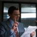 Bilder zur Sendung: The Wolf of Wall Street
