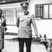 Hitler und der Wolf - Rassenwahn im Dritten Reich