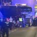 Breitscheidplatz - Ein Anschlag und seine Folgen