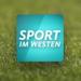 Bilder zur Sendung: Sport im Westen