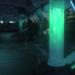Bilder zur Sendung: Riddick - Krieger der Finsternis