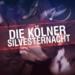 Bilder zur Sendung: Die Kölner Silvesternacht