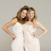 Mission: Makeover by Trinny & Susannah - Holland