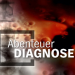 Bilder zur Sendung: Abenteuer Diagnose