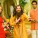 Bilder zur Sendung: Der Love Guru