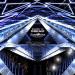 Eurovision Song Contest 2019 - Finale aus Tel Aviv