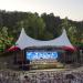 Die Berliner Philharmoniker live in der Waldbühne 2021
