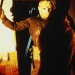 Freitag, der 13. Teil 6 - Jason lebt