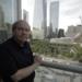 Der 11. September - Verschw�rung auf dem Pr�fstand