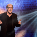 Comedy mit Wolfgang Trepper