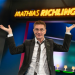 Best of Mathias Richling 2019