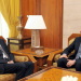 Syriens Herrscher - Das Haus Assad