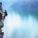 Bilder zur Sendung: Vierwaldstättersee - Im Herzen der Schweiz